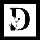 中文翻譯 - 中文翻譯人員  - 中譯英-Dograzy