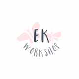 EK Workshop