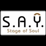 專業MC - 專業活動主持人-「S.A.Y.」是專業司...