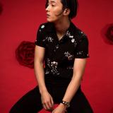 Laurie Lau