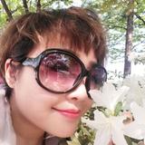Dorothy Li