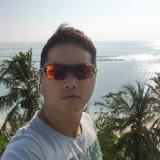 Alvin C