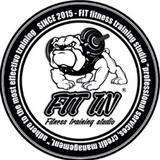 FIT IN健身訓練工作室