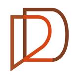 d2d派傳單