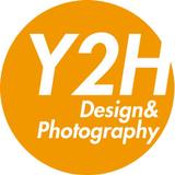 y2h design&photography
