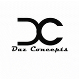 DAZ Concepts