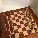 國際象棋大師