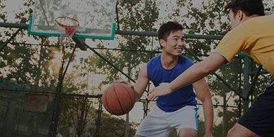 【 籃球教學 費用 】台北 籃球班 費用範圍 2018