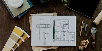 【家居設計費用】香港室內設計價錢攻略 2019