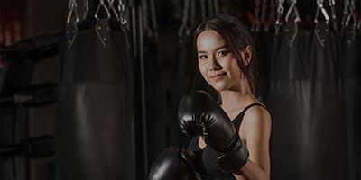 【 Kick Boxing 費用 】台北 踢拳課程 費用範圍 2019