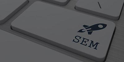 SEM搜尋引擎營銷