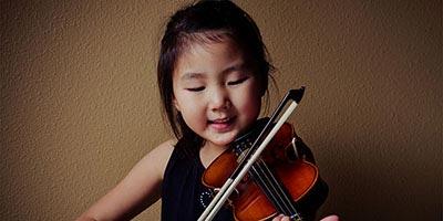 【學小提琴費用】小提琴班價錢攻略 2018