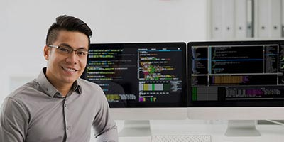 2018 Average Cost for Website Development in Hong Kong