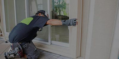 Window Repair, Replacement & Installation